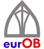 EU-Projekt 'Otto Bartning in Europa'